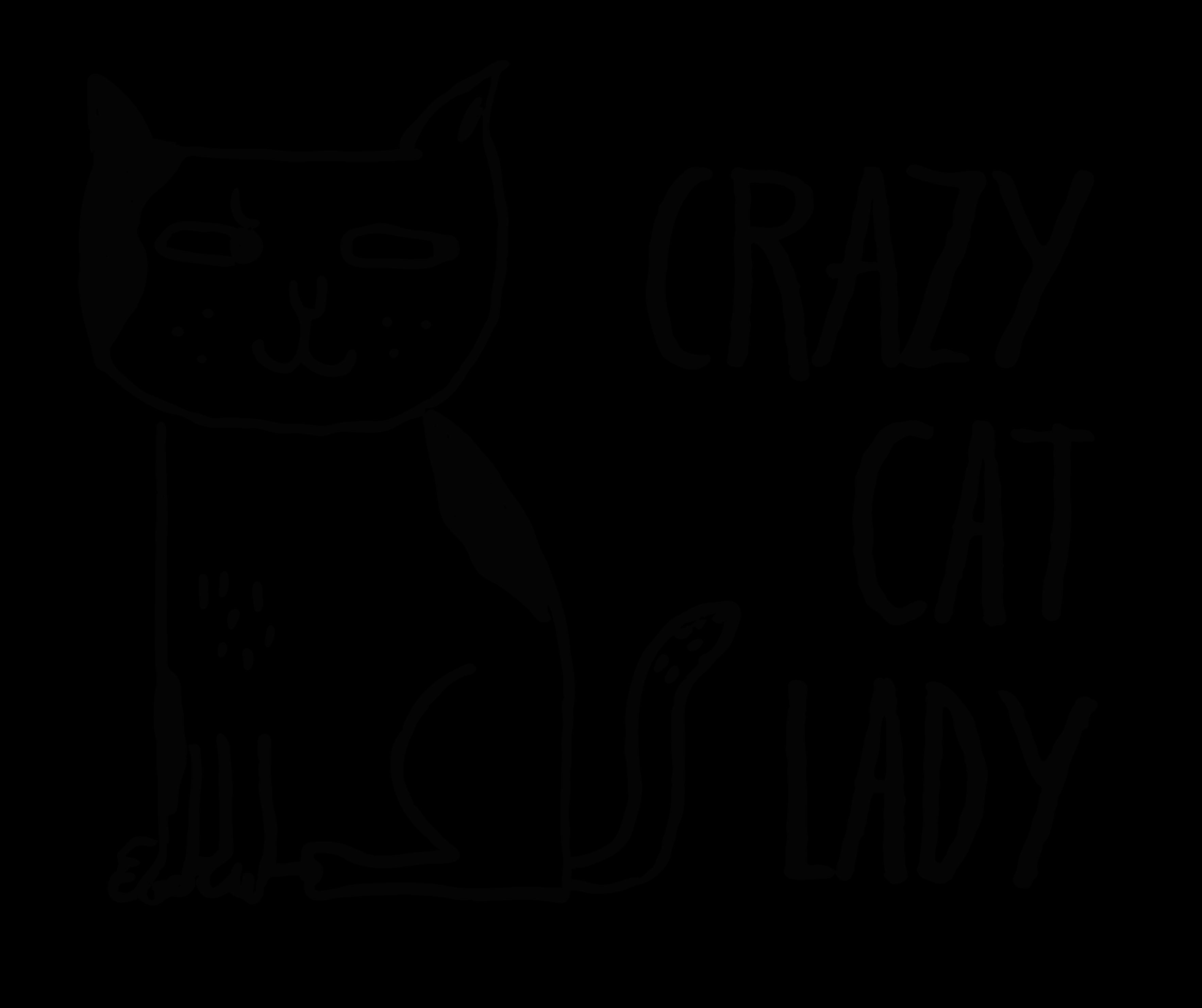 Crazy Cat Jump Video